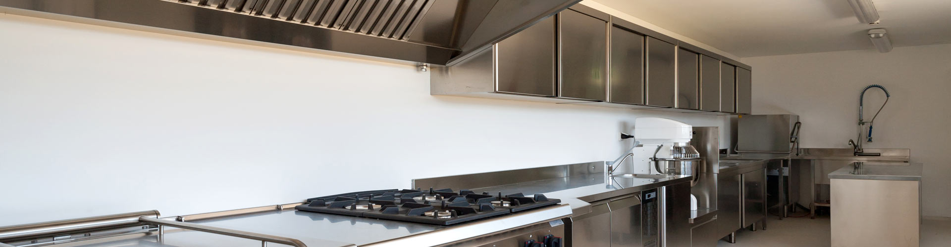 Commercial Kitchen Air Extraction Cleaning Services   Ventilation ...